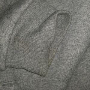 Puma Shirts - Xl Puma Hoodie